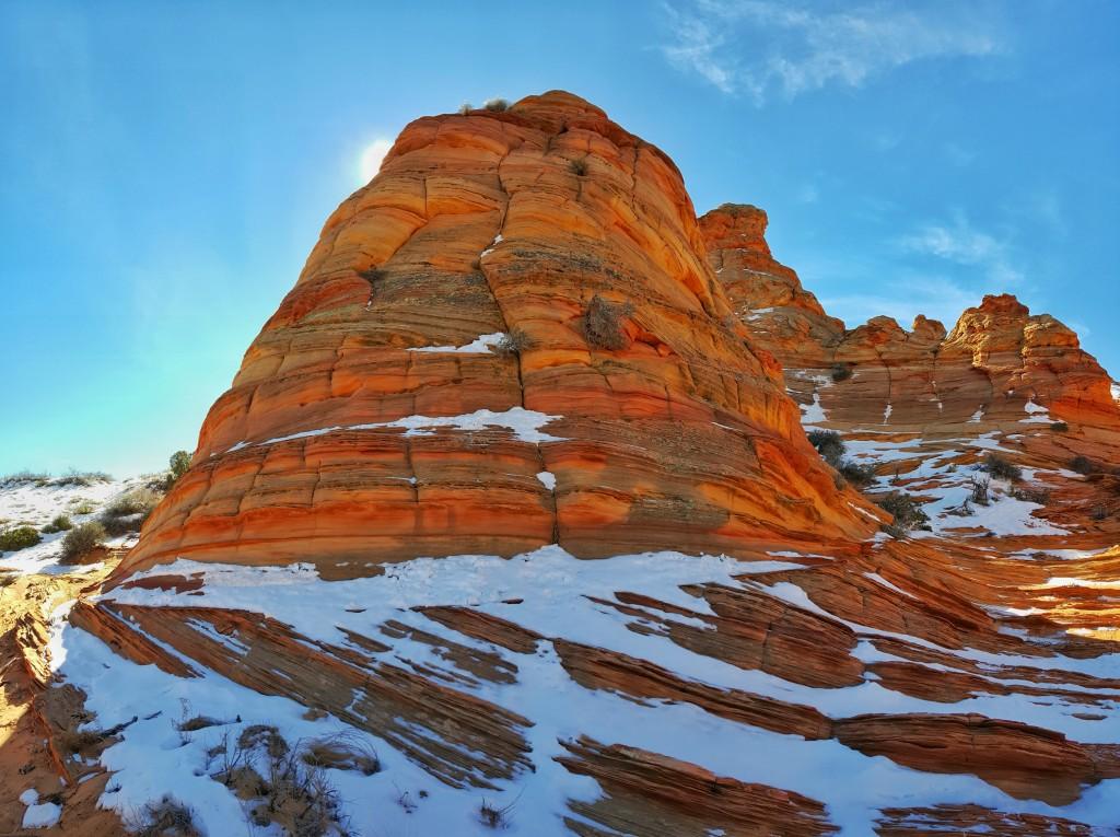 Coyote Butte South, Cottonwood Cove, Vermillion Cliffs, Grand Escalante, Kanab, Page, Utah, Arizon
