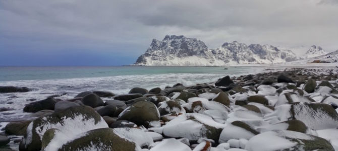 Travelers Guide to Lofoten Islands, Travellers Guide to Lofoten Island, Norway
