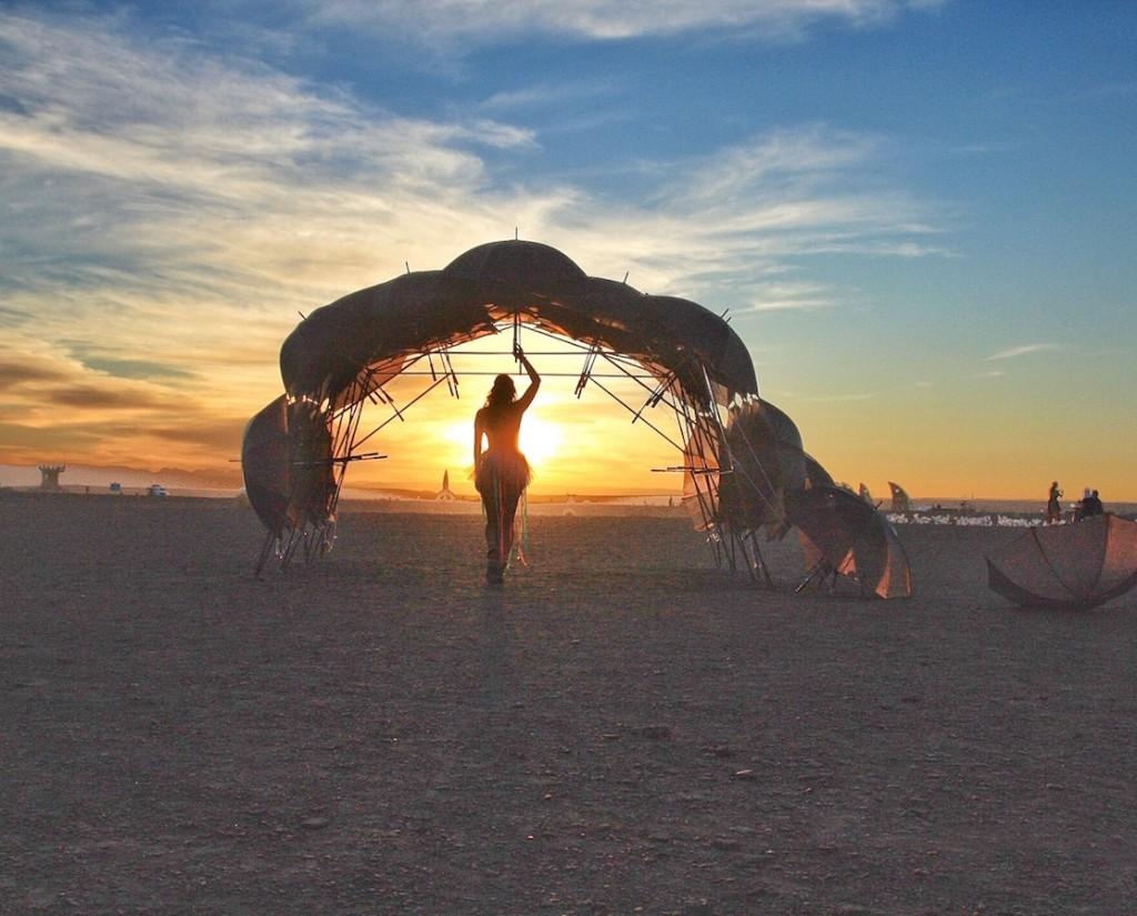 AfrikaBurn: The Burn Guide for Beginners, AfrikaBurn: The Burn Guide, Tankwa, Burning Man, Burn Guide, Packing List, South Africa, AfricaBurn, Africa Burn