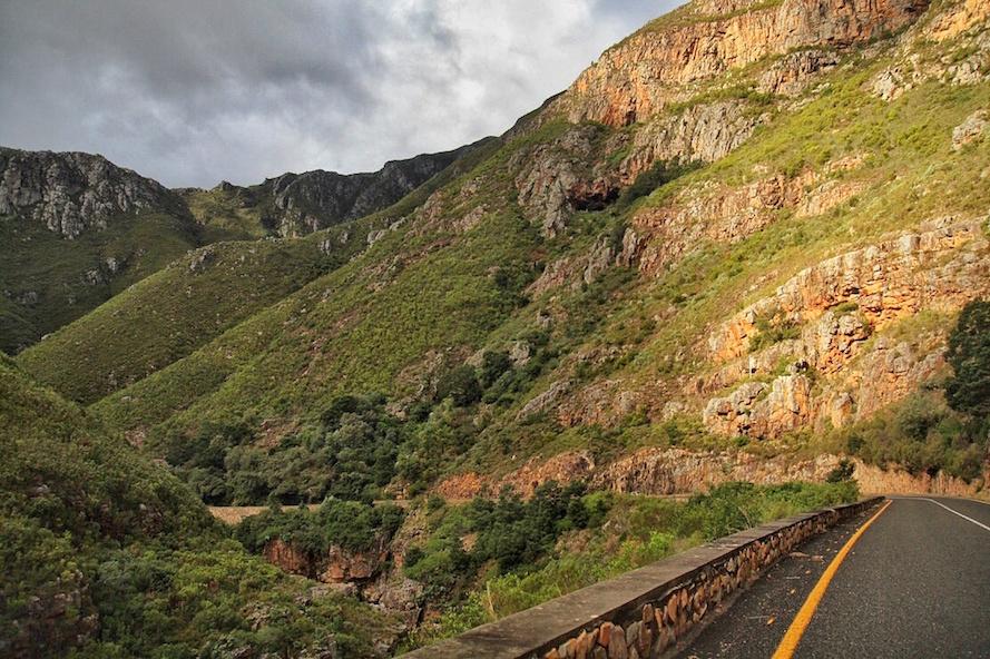 George, Stellenbosch, Franschoek, Tsitsikamma National Park, Nature Valley, Garden Route, Eastern Cape, South Africa