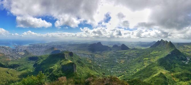 Mauritius Budget, Mauritius on a Budget, Food of Mauritius,