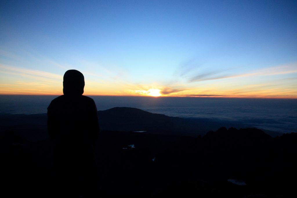 McKinders, Mount Kenya National Park, Batian, Lenana, Hiking, Trekking, Circuit Summit, Naro Moru, Nanyuki, Sirimon, Kenya
