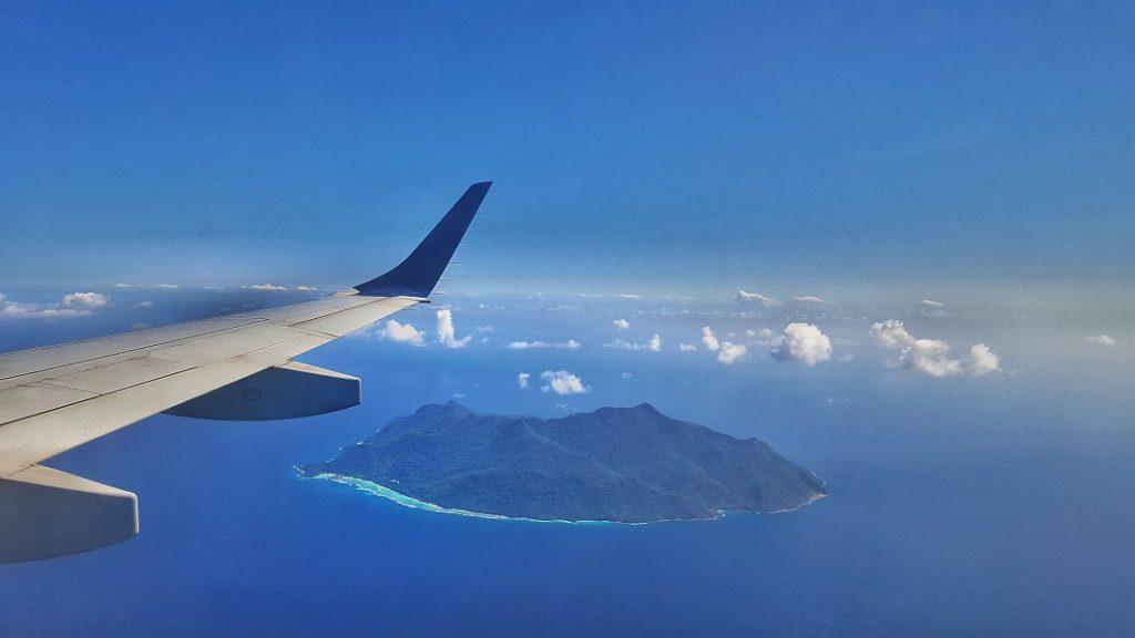 Mahe, La Digue, Praslin, Seychelles, Indian Ocean, Seychelles on a Shoestring Budget