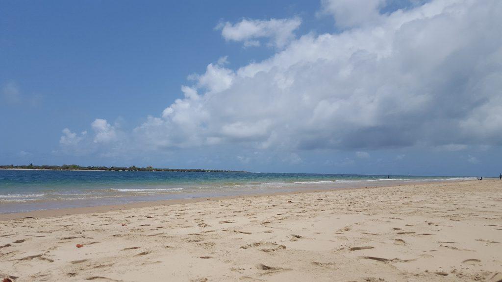 Best of the Kenyan Coast, Kenya, Coastline, Mombasa, Kalifi,Lamu, Diani Beach, Spice Market