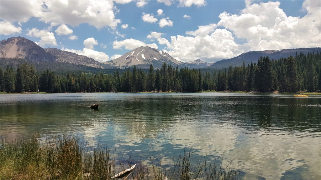 Top 10 U.S. National Parks, Denali, Alaska. See more at www.beardandcurly.com