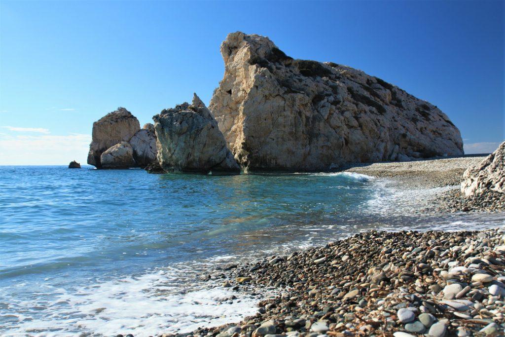 Cyprus, Greek, Turkish, Cape Greco, Beaches, Nicosia, Limassol, Kourion, Paphos