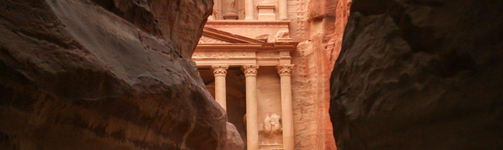 Jordan Country Guide. Petra, Ruins, Middle East, Jordan Things to Do, Kerak, Amman, Wadi Rum, Dead Sea, Jerash, Wadi Dana, Check out more at www.beardandcurly.com