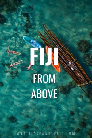 Fiji from Above, Fiji Drone Gallery, Aerial Photography Fiji, Ocean, beach, Tropical, viti levu, Yasawa Islands, Taveuni