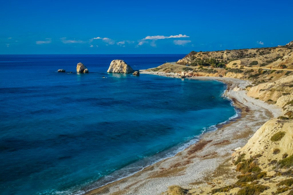 Cyprus, Cyprus Top 10 Things to See. Cyprus Top 10 Things to Do, see more at www.beardandcurly.com