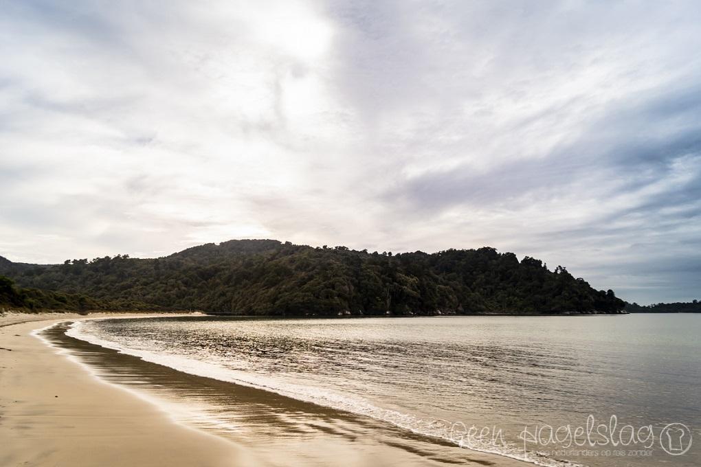 Rakiura Track: Trip Report, The Nine Great Walks of New Zealand. See more at www.beardandcurly.com