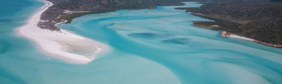 CAMPING ON THE WHITSUNDAY ISLANDS, Whitsunday Island Camping, Whitehaven Beach Camping, Best Things to Do in the Whitsundays, Whitehaven Beach Accommodation, Whitsundays Accommodation
