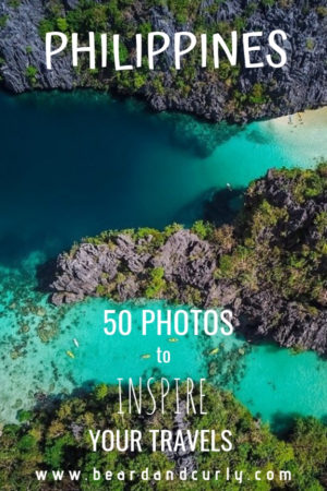 50 Philippines Photos to Inspire Your Travels, Philippines Photo Gallery, Drone, Aerial, Palawan, Cebu, Camiguin, Bohol, Panglao, Siargao, El Nido, Coron