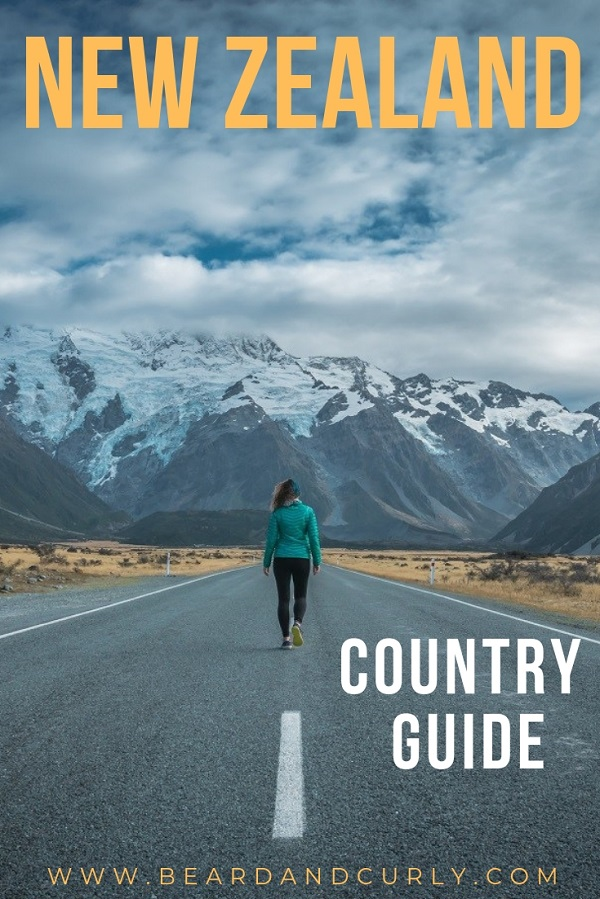 This is the complete and Ultimate Guide to Backpacking New Zealand. From the North Island to the South Island we have everything to suit your itinerary and budget in the New Zealand. We discuss hiking/tramping, Taranaki, Abel Tasman, Great Walks, Buying a Campervan, Milford Sound, Routeburn, Kepler, Nelson lakes, and other instagrammable places. This is the ultimate backpacking guide to stay on a shoestring budget. . #newzealand #newzealandguide #roadtrip By: Beard and Curly (@beardandcurly)